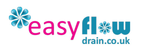 Specialist Drain Repairs West Yorkshire